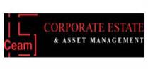 corporate estate