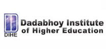 Dadabhoy Institue