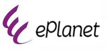 Epalnet