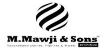 MAWJI